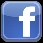 Lapak Online Shopping di Facebook