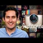 Empat Alasan Facebook Membeli Instagram
