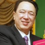 Robert Budi Hartono dan Michael Bambang Hartono