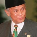 Orang Jenius Indonesia
