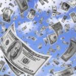 Cara menambah uang saku untuk anak kuliah