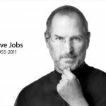 Review – Steve Jobs