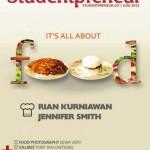 Edisi Juni 2012