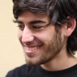 Selamat Jalan Aaron Swartz
