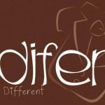 Udifer – Dimulai Dari Sebuah Tugas Kampus