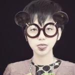 Evita Nuh – Indonesian's fashion prodigy!!