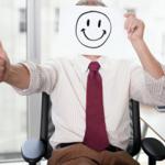 Cara Memotivasi Karyawan Bukan Hanya Gaji Tinggi