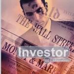 Cara Mendapatkan Investor Yang Tepat Untuk Bisnis Anda