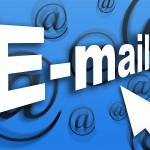 Bagaimana Agar Email Bisnis Anda Dibalas Oleh Orang Penting