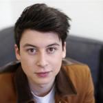 Perusahaan Milik Remaja 17 tahun Dibeli Oleh Yahoo