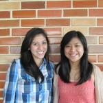 Startup – Stephanie Berusaha Membalikkan Jalan Hidup dengan Reverse