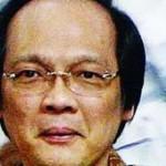 Ternyata, Pemimpin Tertinggi GarudaFood adalah Mantan Korban Bully