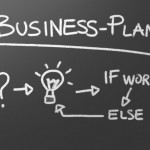 Cara Membuat Business Plan