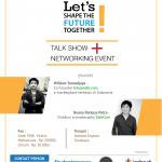 Special Event – I'm Studentpreneur!