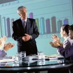 Cara Mempertahankan Eksistensi Bisnis