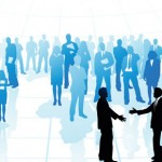 Cara Memperluas Networking