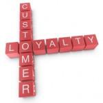 Cara Mengenali Pelanggan yang Loyal