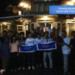 CacooUp Surabaya – Kumpulnya Entrepreneur dan Praktisi IT di Surabaya