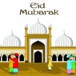 Editor's Update – Selamat Hari Raya Idul Fitri