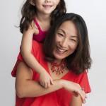 Emi Takemura – Peatix, Kehidupan Professional, dan Keluarga (Preview September 2013)