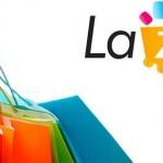 Lazada Mendapatkan Investasi dari Verlinvest