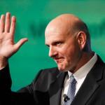 Steve Ballmer Pensiun – Selamat Jalan Tiga Bersaudara Microsoft!