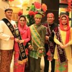 Peranan Cak&Ning dalam Perekonomian Surabaya