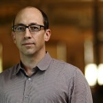 Dua Cara Menjadi Sukses Ala CEO Twitter