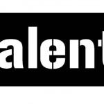 Cara Menarik Talenta Terbaik Untuk Bisnis Anda