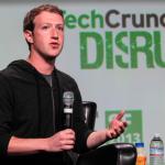 Mark Zuckerberg Ingin Menghubungkan 5 Milliar Orang ke Internet