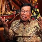 Seri Orang Terkaya di Indonesia (7) – Aksa Mahmud