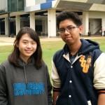 Rising Star Ben – Berkembang Bersama JiClothes (Preview Oktober 2013)