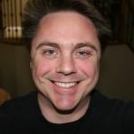 Dave Gullo – Lean startup dan Pentingnya Komunitas Dalam Bisnis (Preview Oktober 2013)