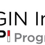 GEPI ANGIN Women Fund