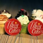 Ubiy Cakes – Bukan Sekedar Lucu-Lucuan (Preview November 2013)