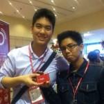 Studentpreneur Star 2014