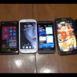 Selamat Datang Generasi Mobile