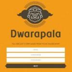 Dwarapala –  Startup Penyedia Platform E-Commerce