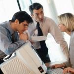 Tips Mengangkat Karyawan Pertama – Bagian 2
