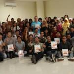 Strategi Pemasaran Untuk Pasar Mahasiswa