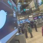 Twitter IPO Saga 5 – Suhail Rizvi