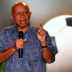 Seri Orang Terkaya di Indonesia 2014 – Arifin Panigoro (Peringkat 49)