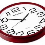 8 Trik Ekstrem untuk Manajemen Waktu yang Efisien