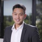 William Wijaya – Muda Bukan Masalah (Preview Desember 2013)