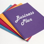 Cara Menyusun Proposal Bisnis Untuk Investor