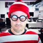 Twitter IPO Saga 8 – Evan Williams