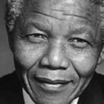 Selamat Jalan Nelson Mandela