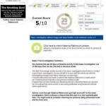 Kenali Profil Palsu Dengan Teknologi FakeOff