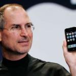Tiga Tips Negosiasi Ala Steve Jobs