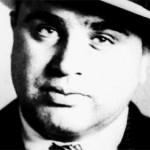 Sisi Lain Al Capone – Pebisnis Besar Amerika di Masanya